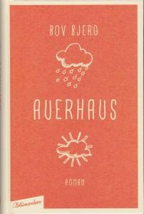K1024_Auerhaus