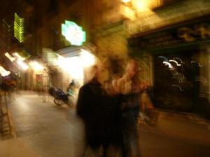 MadridNacht